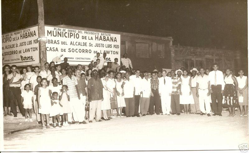 CUBANEANDO: HISTORIA DE CUBA EN IMAGENES - Página 2 Munici10