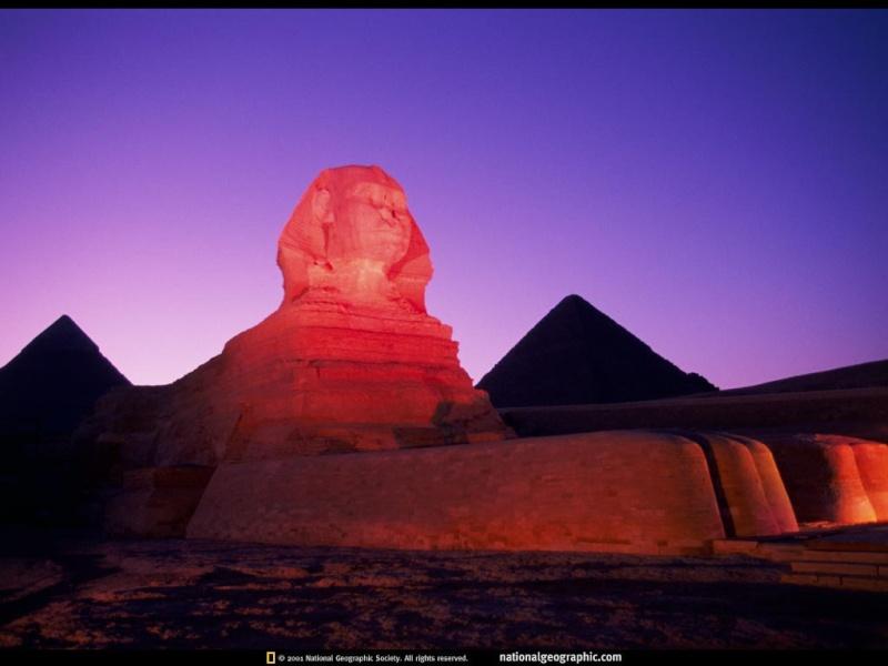 FOTOS ESPECTACULARES DE TODO EL MUNDO - Página 3 Pirami11