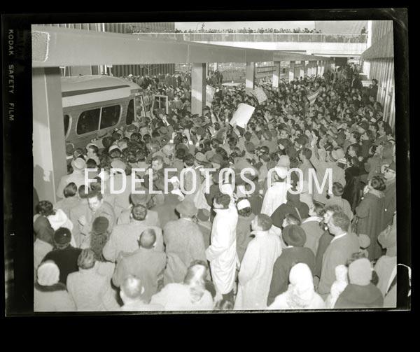 CUBANEANDO: HISTORIA DE CUBA EN IMAGENES - Página 2 Recibi10