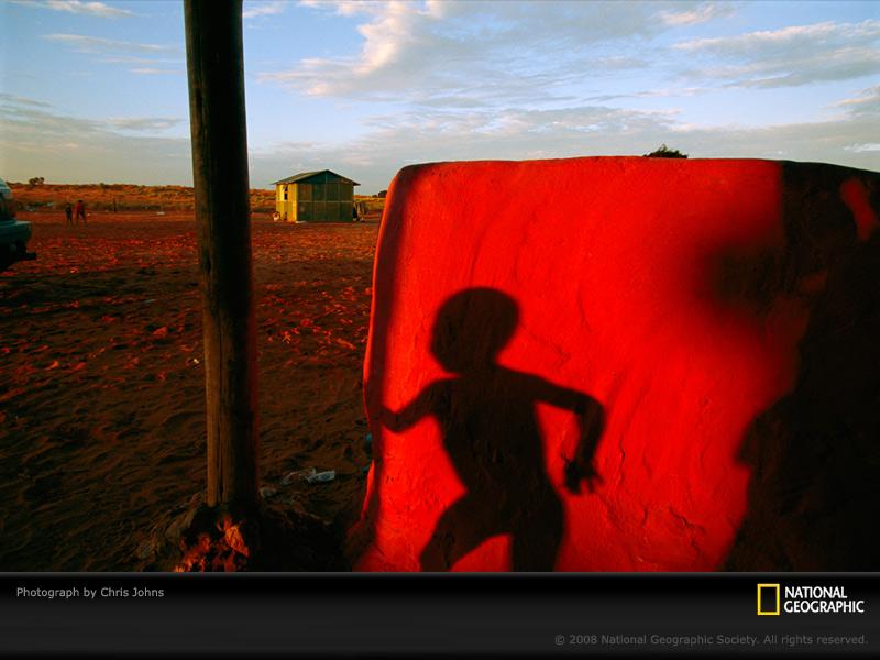 FOTOS ESPECTACULARES DE TODO EL MUNDO - Página 8 Red-sh10