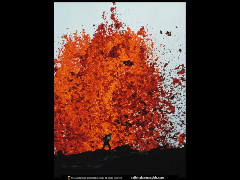 FOTOS ESPECTACULARES DE TODO EL MUNDO - Página 3 Volcan11