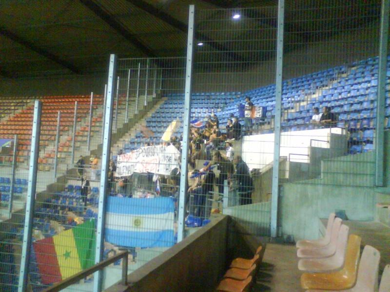 L2: RC Strasbourg - Montpellier HSC Dsc00110