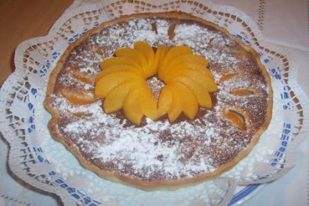 Tarte de pêssego Tarte_10