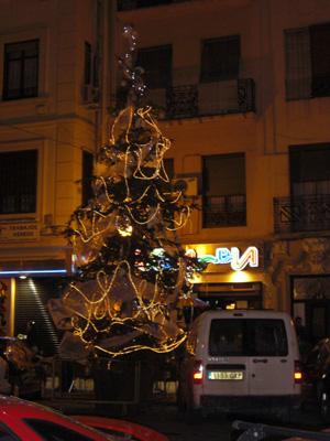Especial Navidad 2008 - Bon Nadal! - Página 2 Arbol010