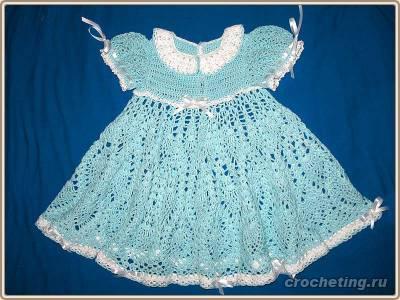 Платья и сарафаны для девочек разного возраста Getpre10