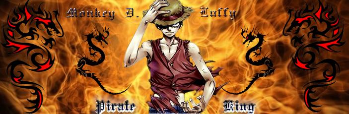 bi kaç fıkraa Luffys12