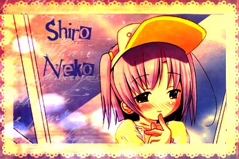 For Shiro Neko *w* Copie_10
