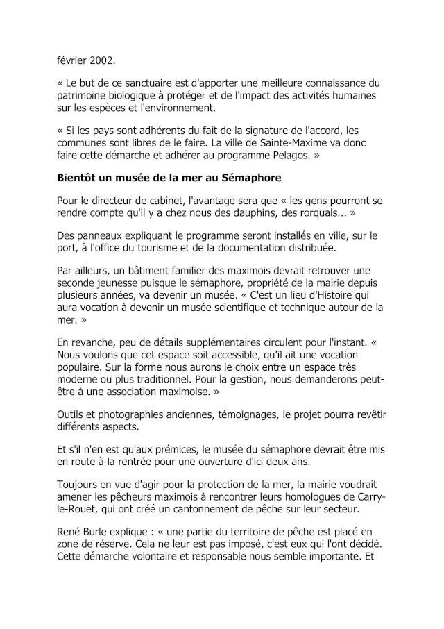 [Associations] SÉMAPHORE DES SARDINAUX (83) Sardin11