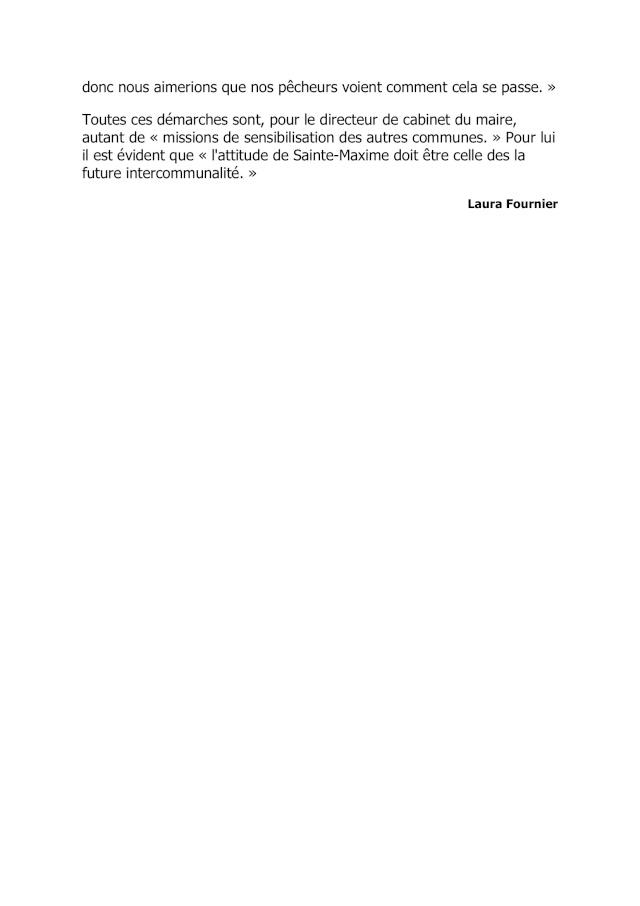 [Associations] SÉMAPHORE DES SARDINAUX (83) Sardin12