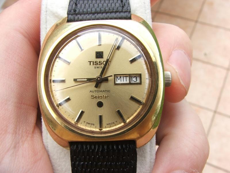 Tissot vintage Dscf3016