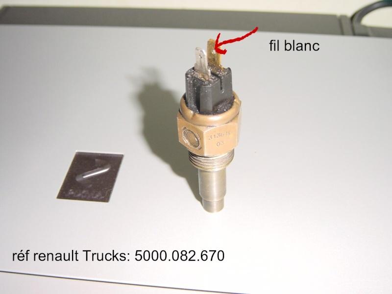 référence sonde tempé d'eau sur culasse Dsc00010