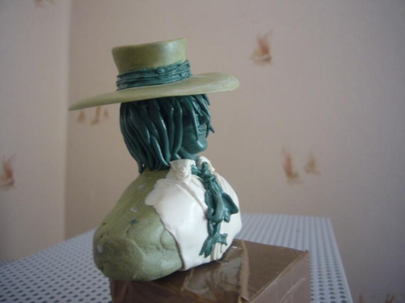 Mon bazar de sculpture de novice Alucar15