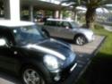 BMW Welt Munchen Sp_a0012