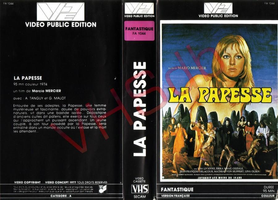 news Papess10