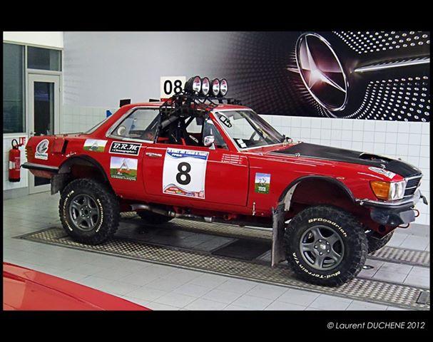 photo de mercedes de rallye - Page 6 A5184310