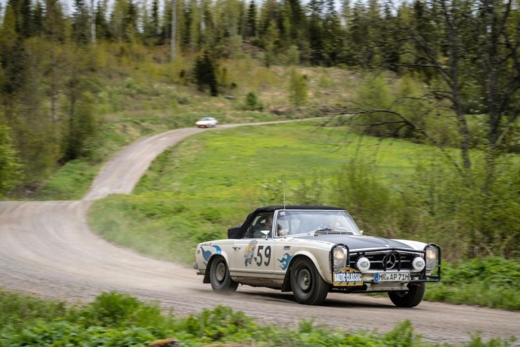 photo de mercedes de rallye - Page 6 Best-v10