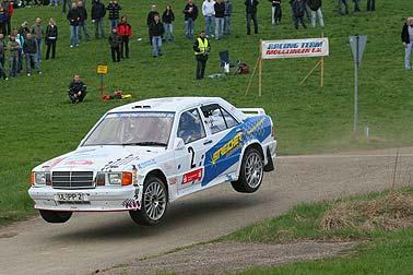 photo de mercedes de rallye - Page 6 News_n10