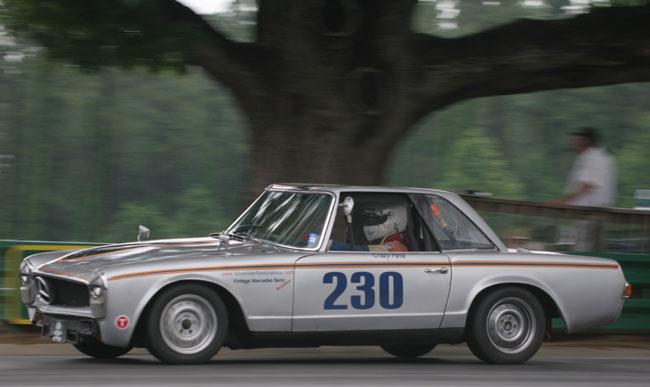 photo de mercedes de rallye - Page 6 Raceca10