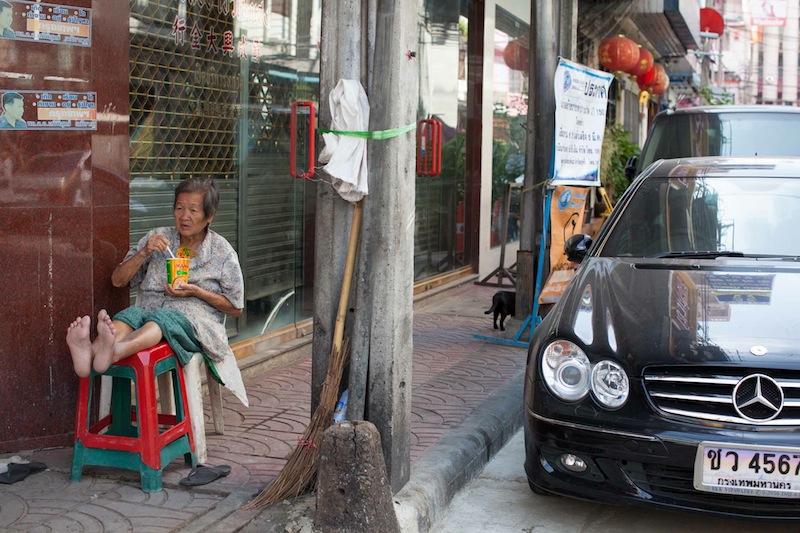 tous sur les mercedes en thailande - Page 6 Thaila10