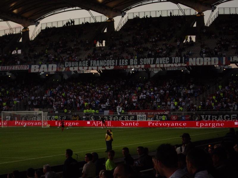 L1 / J.3 : Lyon - Grenoble Ol_gre16