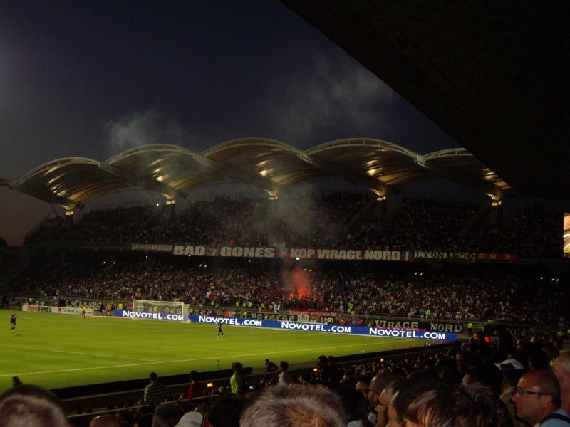L1 / J.3 : Lyon - Grenoble Ol_gre19