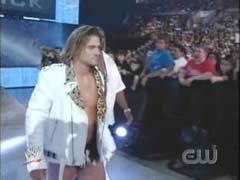 Steve Austin vs Chris Jericho vs The Brian Kendrick(Triple Treath Match) Brian_13