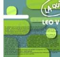 LEO V  @ VIE 17.10.08 @ LA QUINTA Leo_v_11