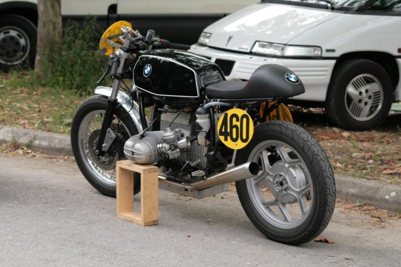 C'est ici qu'on met les bien molles....BMW Café Racer Img_5820