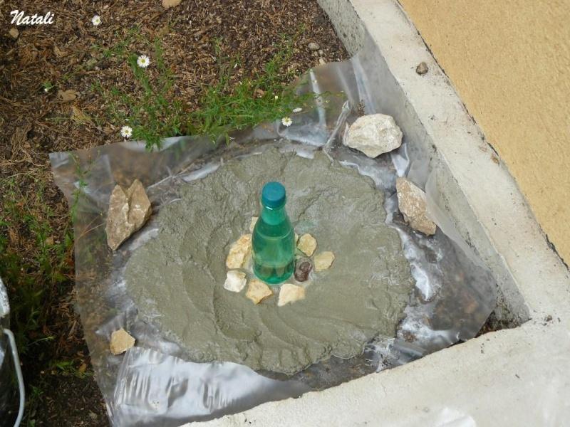 bassin pour tortue d eau 610