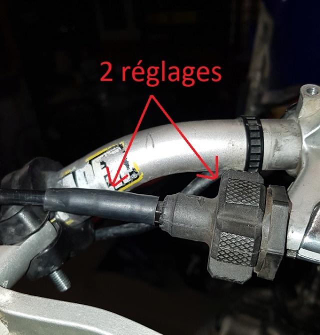 Yamaha WRF - Page 37 20200220