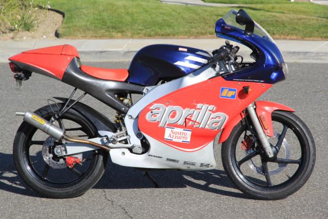 L'Aprilia RS50... Retour vers le futur... Rs50_110