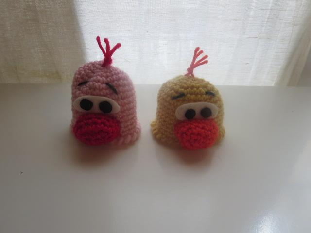crochet - Galerie crochet d'Isaguti - Page 20 Img_0026