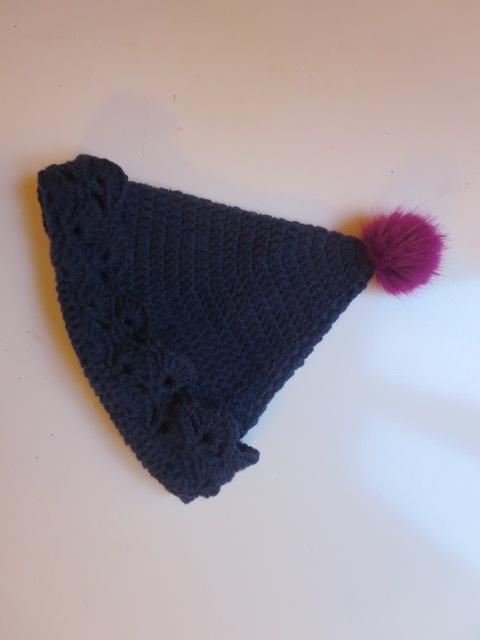 crochet - Galerie crochet d'Isaguti - Page 20 Img_0028