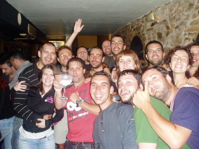 CAMÍ PRIMITIU A SANTIAGO Bar_to10