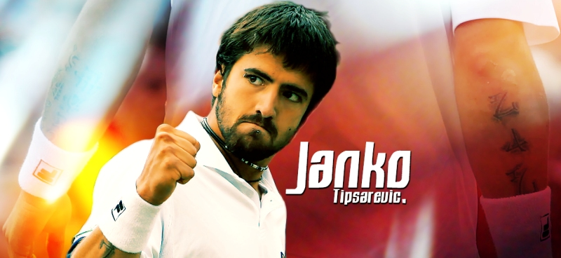 Janko Tipsarević Copy_o10