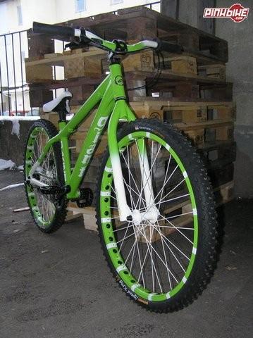 PAg buo ng Bisikleta para sa Trial - Page 4 Stp10