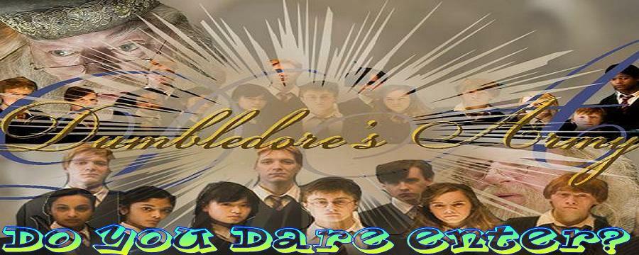 Hogwarts Magical School
