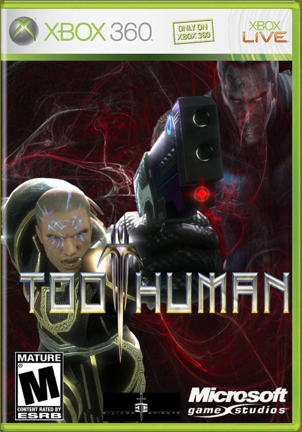 Too Human _10
