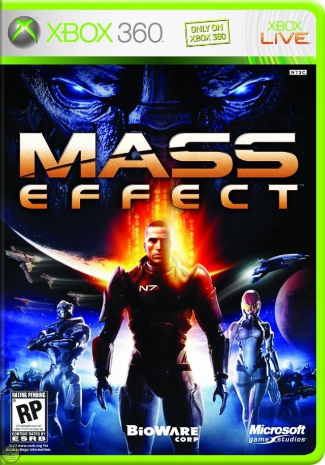 Mass Effect N_mass10