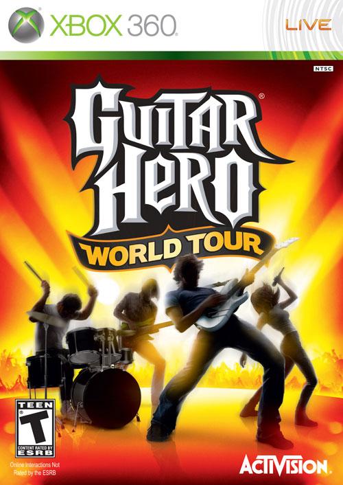Guitar Hero 4 Qebktz10