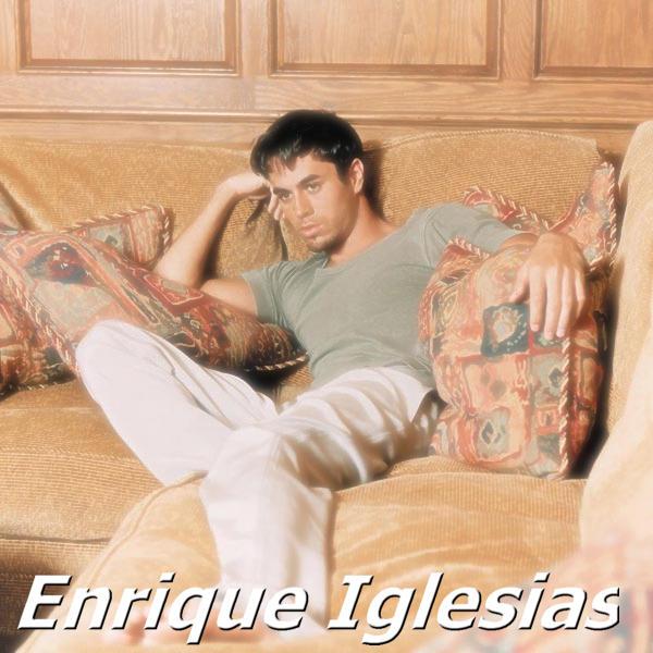 InriquE IglasiaS 23103a10