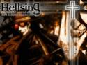 _Hellsing_ Hellsi17