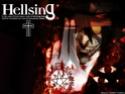 _Hellsing_ Hellsi20