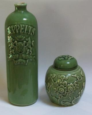 The Great Crown Lynn Ginger Jar Debate - Page 3 Clp_gr10