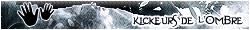 [gallerie][cadeaux] Aria Kickeu10