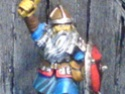 Some of my LOTR Miniatures Zwerg_10