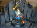 Some of my LOTR Miniatures Zwerg_11