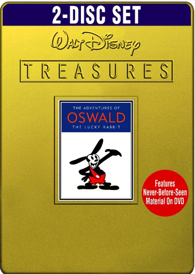 Donald vol.3 & Oswald le lapin chanceux Wdt-os10