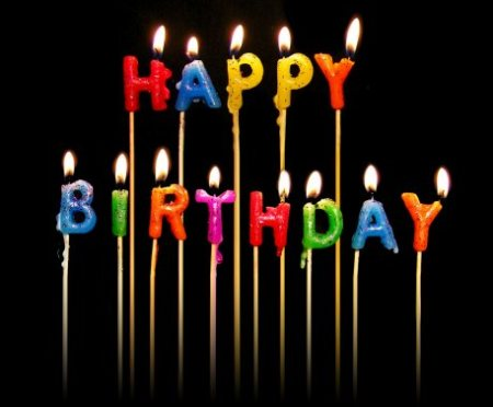 Joyeux anniversaire Finexpert (43) Annive12