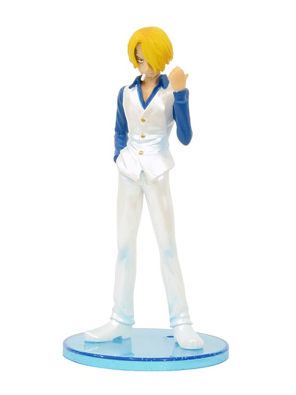 les figurines one piece!! Bap07010